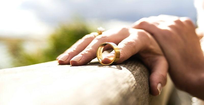 روابطی که مناسب ازدواج نیستند